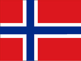 Flag-Norway