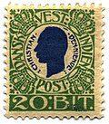 20bit 1905